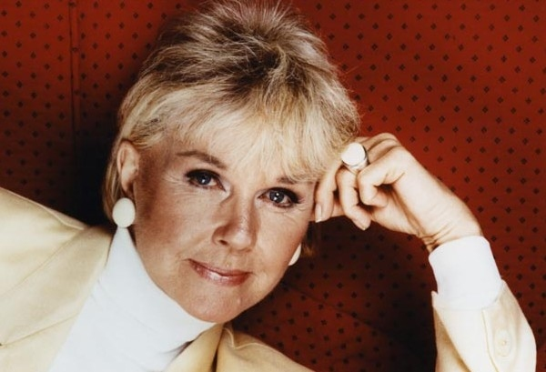 Doris Day Becomes Oldest Artist To Be Playlisted On BBC Radio 2 With New Single 'My Heart'