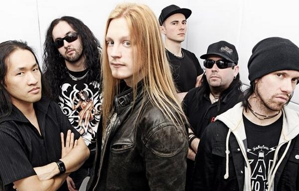 Win Tickets To See Dragonforce, Alestorm & The Defiled Live On Tour (Competition)
