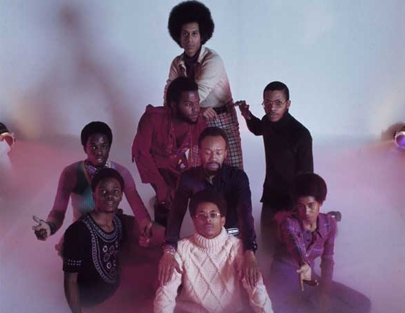 Earth Wind And Fire Tour  Reviews