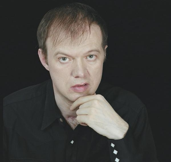 Edwyn Collins - Losing Sleep - (Album Review)