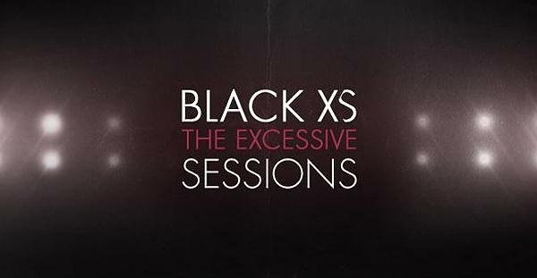 Win A VIP Experience At Intimate Scissor Sisters Black XS �Excessive Session� In New York!