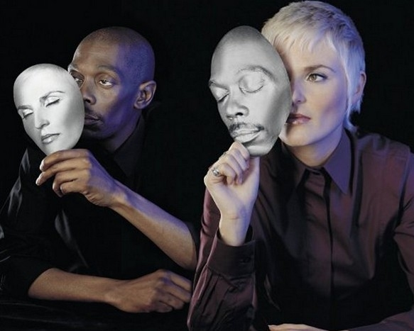 Faithless Return To London To Captivate Brixton Academy Audience