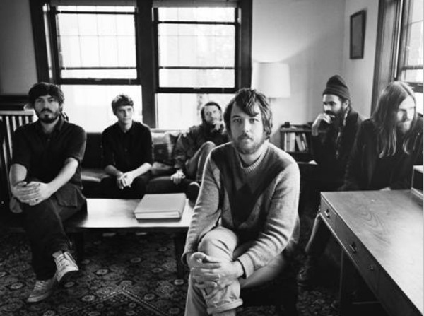 Fleet Foxes Discuss Recording Problems With 'Helplessness Blues'
