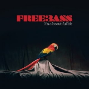 Freebass