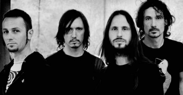 Metal Goliaths Gojira Announce June Live Dates & Tickets