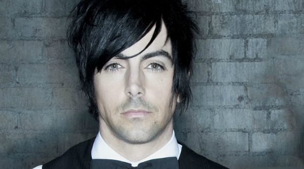 Lostprophets frontman Ian Watkins Denied Bail Once Again