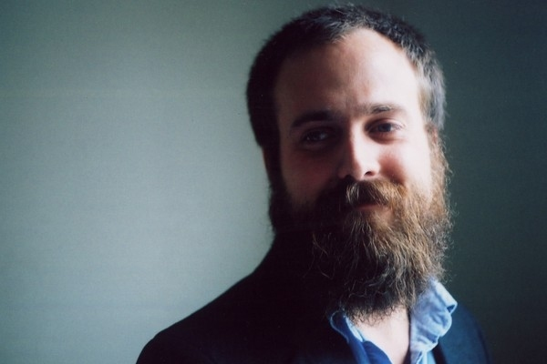 Iron and Wine Confirms Release Date of New Album