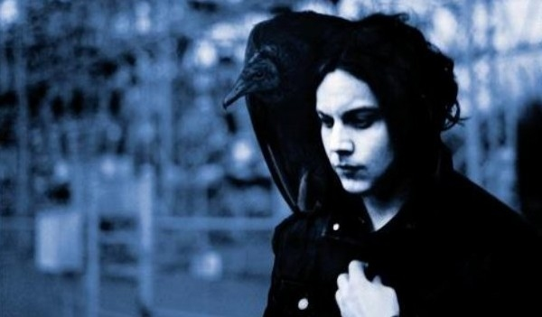 'White Stripes Reunion Will Never Happen', Says Jack White