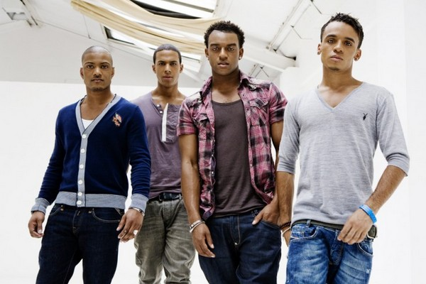 jls tickets and tour dates