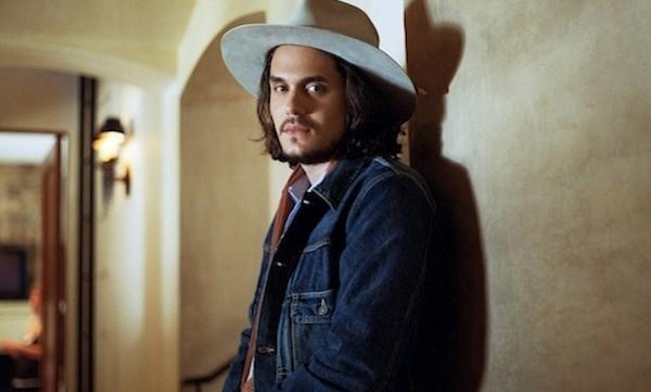 John Mayer Unveils Video For New Single 'Shadow Days' - Watch Now
