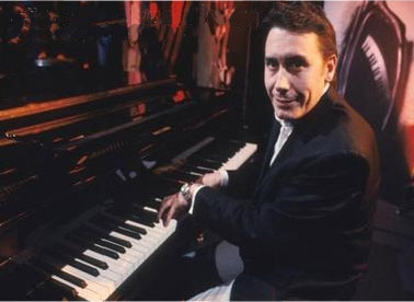 Jools Holland Announces UK Tour & Tickets