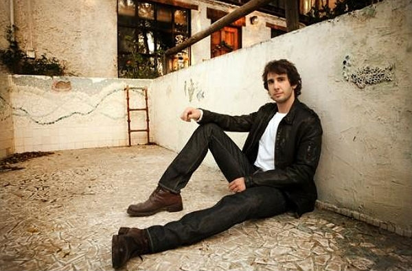 josh groban illuminations  free