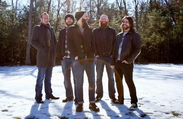 Killswitch Engage Announce Title, Tracklisting And Release Of New Album - UK Tour Dates Coming Soon?