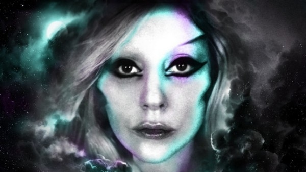 Lady Gaga Tickets For Born This Way Ball UK Dates Sell-Out Within Minutes