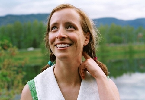 Laura Veirs Is Back and Brilliantly Beautiful
