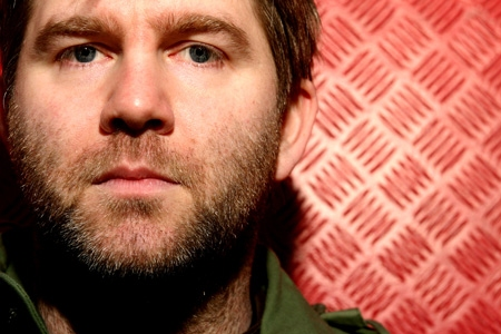 LCD Soundsystem New Album To Be Their Last