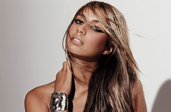 Win Leona Lewis Tickets - London O2 Arena - Fri 18th June (COMPETITION)