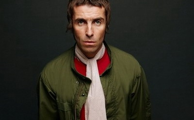 Liam Gallagher's New Album 'Out By July'