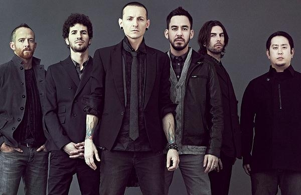 Linkin Park Unveil Video For New Single 'Castle Of Glass' - Watch Now