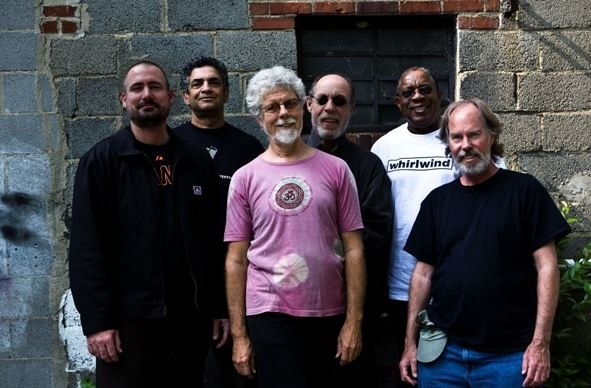 Little Feat To Perform In London February 2013