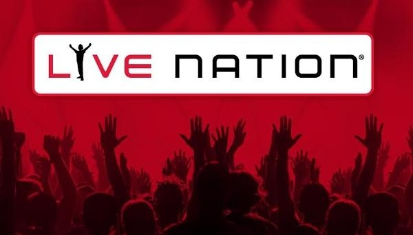 Live Nation Secures London's Olympic Park And Stadium For Future Music Events