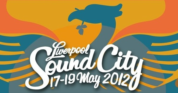Liverpool Sound City Festival Add Over 50 New Bands: The Temper Trap, Kids in Glass Houses & More