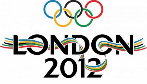 Music From The London Olympic Games Opening And Closing Ceremonies To Be Released Digitally