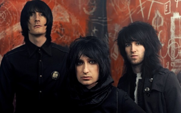 Stereoboard Talk To LostAlone About Touring & Details Of Their Next Studio Album (Interview)