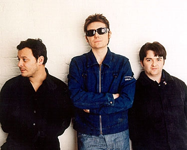 Manic Street Preachers Announce New Album Tour & Tickets