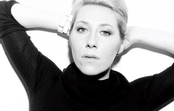 Martha Wainwright Confirms December UK Tour & Tickets