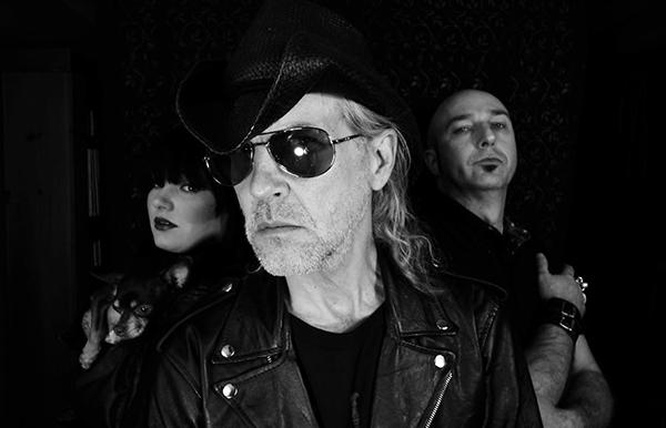 Men Without Hats Announce First European Tour In 20 Years