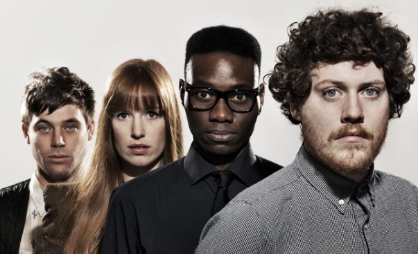 Metronomy Confirm Support for April Tour Plus New September Dates & Tickets