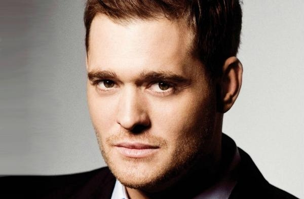 Michael Buble Tickets For Extra London O2 Residency Dates ON SALE 9AM TODAY