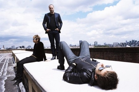 Muse Tour Dates & Tickets