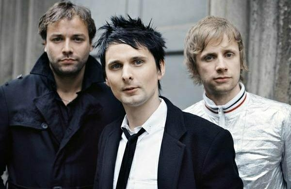 Muse - The 2nd Law (Album Review)