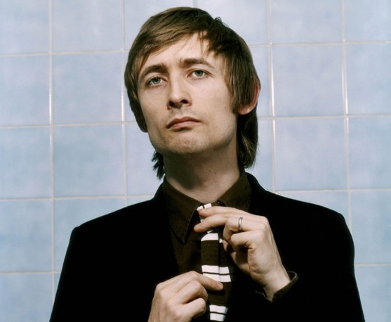 The Divine Comedy Announce UK Tour Dates & Tickets