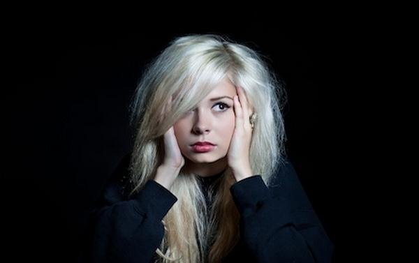 Nina Nesbitt Unveils Video For New Single 'Boy' - Watch Now