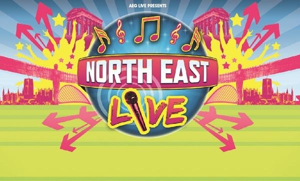 JLS, The Wanted, Rita Ora, Lawson, Conor Maynard & More Confirmed For 'North East Live' Pop Festival