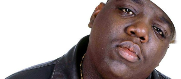 Police Apologise To Notorious B.I.G For Publicly Releasing Grisly Autopsy Report