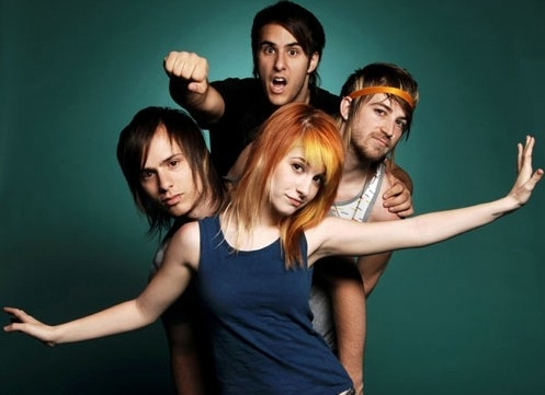Paramore Add Manchester & Nottingham Shows to UK Tour & Tickets