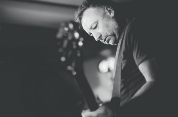 Peter Hook And The Light Announce 'Unknown Pleasures' Tour For November & Tickets