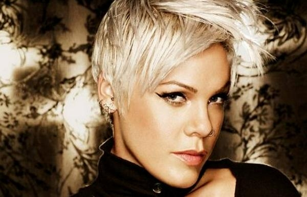 907a4cb277e P!nk Unveils Title Of Brand New Single Via Twitter Video - Watch Now ...