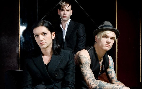 Placebo Announce Intimate UK Shows For April