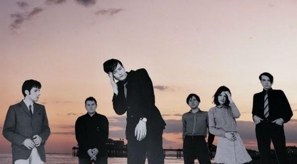 Pulp Tickets For Homecoming Sheffield Show ON SALE 9AM TODAY