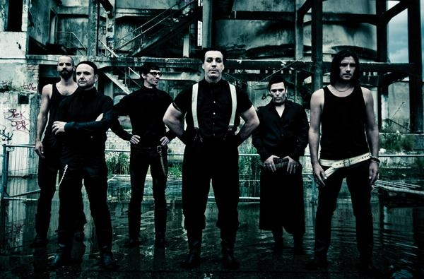 Metal Music: Why Is It Still A Scapegoat? (Marilyn Manson, Rammstein Feature)