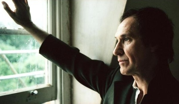 Ray Davies Presale Tickets For Autumn UK Tour ON SALE NOW