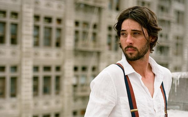 Ryan Bingham Tickets For November UK Tour ON SALE NOW