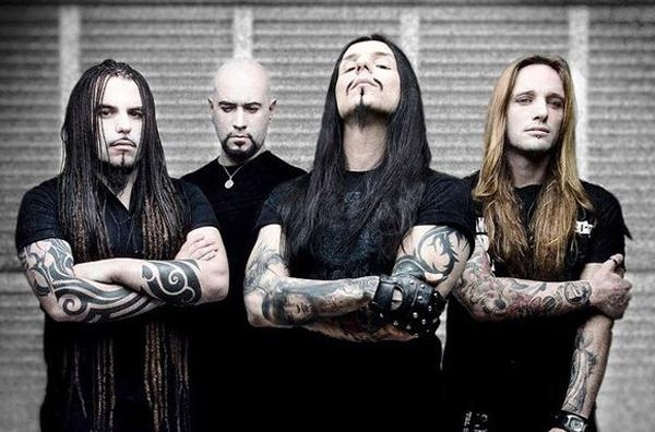 Septicflesh - Mystic Place Of Dawn (Album Review)