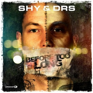 Shy and DRS