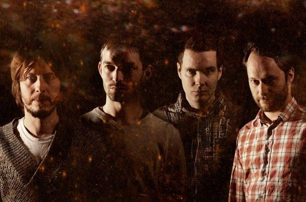 Sigur Ros Confirmed To Headline Live From Jodrell Bank